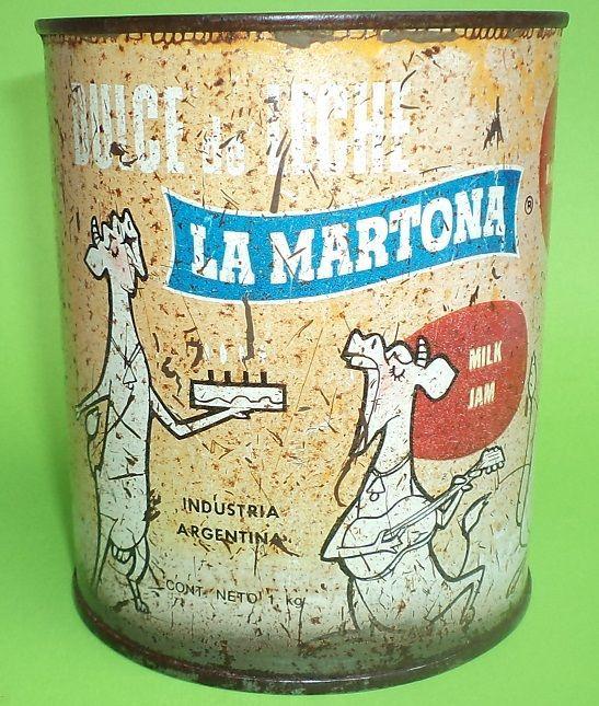 Lata-de-Dulce-de-leche-La-Martona-compressor