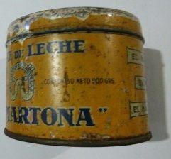 lata-de-La-Martona-compressor