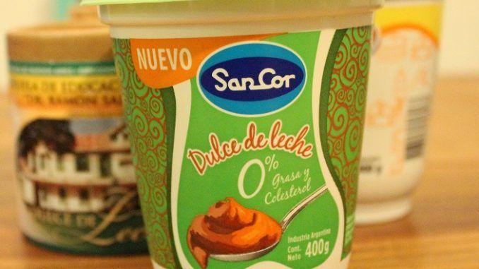 Dulce-de-leche-Sancor