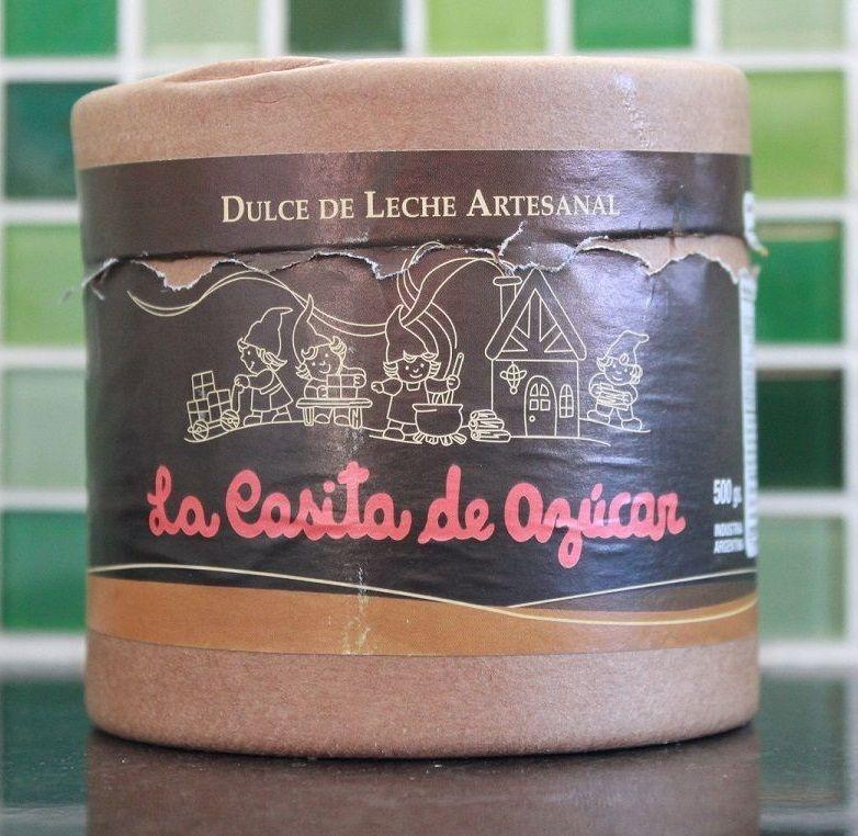 La-Casita-de-Azúcar