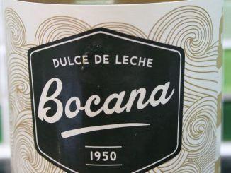 Bocana by Vacalín