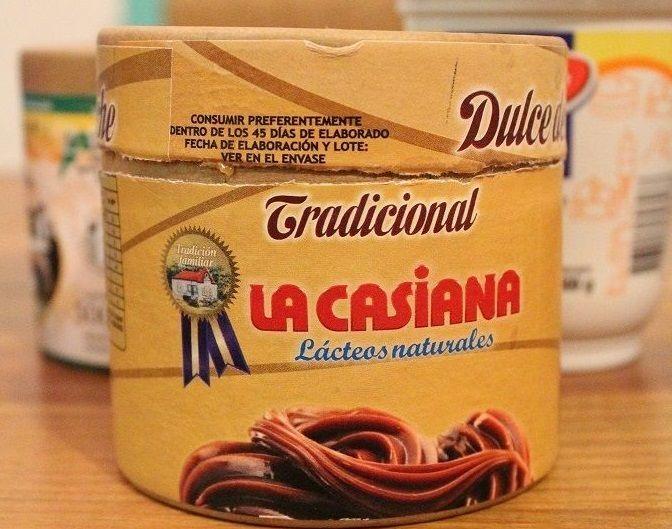 La-Casiana